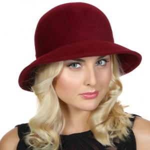 Шляпа женская 790