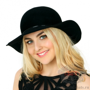 Шляпа женская 723-Ш
