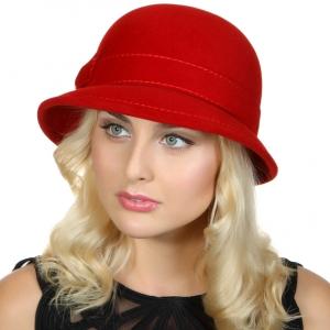 Шляпа женская 778