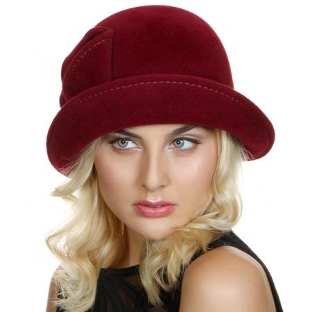 Шляпа женская 794