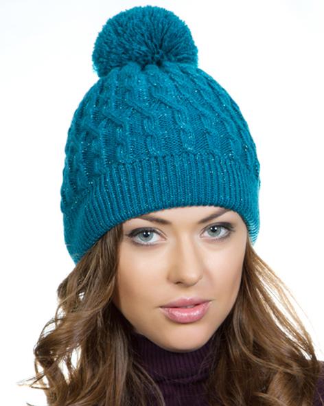 Женская шляпка крючком схема фото 674