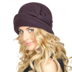 Шляпа женская 799
