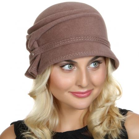 Шляпа женская 758