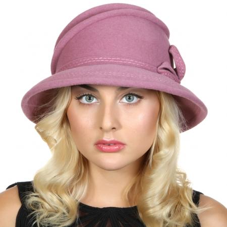 Шляпа женская 788